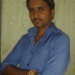 Mahesh Madhukar Kurlekar