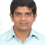 Mahesh Ganpati Tugave