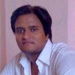 Mahesh Shravan Sharma