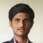 Mahes Manik Khatokar