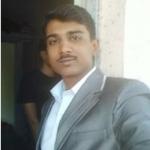 Maheshkumar Katgeri