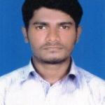 Mahesh Kumar Vallam