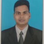 Mahesh Patil