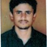 Mahesh Rashinkar
