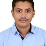 Mahesh Prakash Shewale