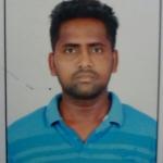 Seelam Maheswara Reddy