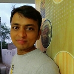 mahipat raysinhbhai vainsh