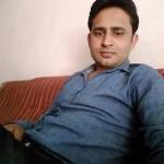 Mahendra Patidar
