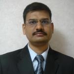 Mahesh Kumar Palaniswamy