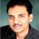 Thalloju Shashidhar
