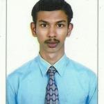 ABDUL MAJITH.A