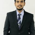 Makhshaf Abdul Rashid Shaikh