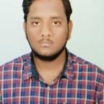 Mohammed Ali Khovt