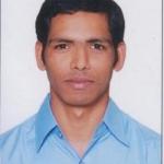 Maloth Ramesh