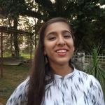 Malvika Dangwal