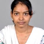 Mamatha Dodla