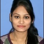 Mamta Jaiswal