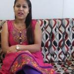 Mamta Mouriya