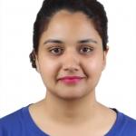 Manasi Chauhan