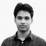 Manas Ranjan Rana
