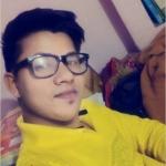 Mandeep Rawat