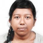 Mandira Sarkar