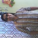 Maneesh Kumar Pandey