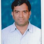 Nagamalleswara Rao Manem