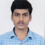 Manikanta Garrapally