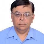 Somashekar Manikundalam