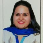 Manikya Bhatia