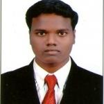 Manivannan S