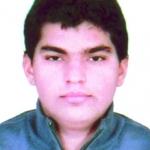 Manish Mann
