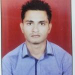 Manish Kumar Arya
