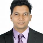 Kumar Manish Ranjan