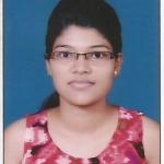 Manisha Siddharth Somkuwar