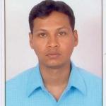 Manish Kumar Ishtwal
