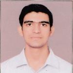 Manish Pasricha