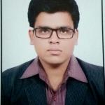 Manish Runthala