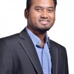 Manish Tirkey