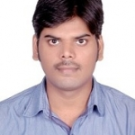 Manish Vivek