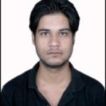 Manit Kumar Lakhera