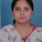 Manjula Bc