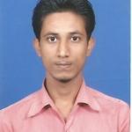 Man Mohan Pal