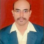 Manmohan Singh Parihar