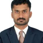 Manohar Madhav Deshmukh