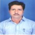 Manoher Singh Rathore