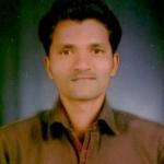 Chavan Manoj Balkrishna