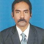 Prof.dr.g.manoj Someswar