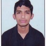 Manoj Kumar Vinjamuru